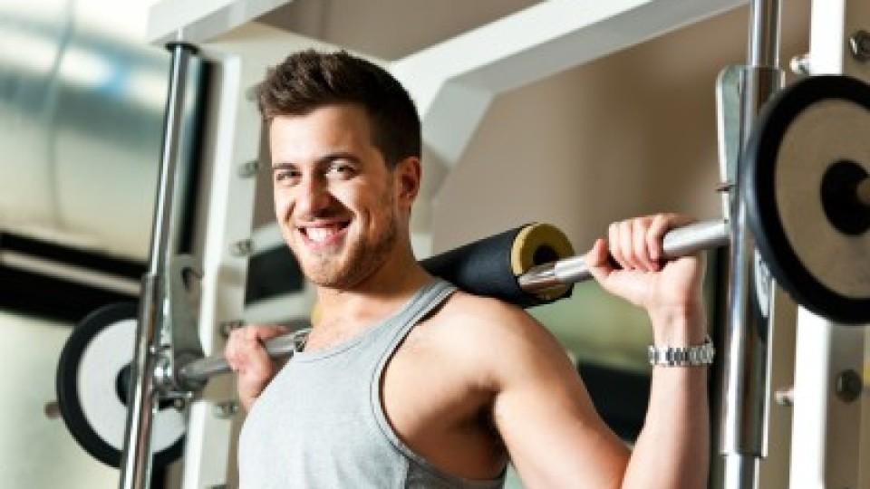 אימון בריאות ואיכות חיים