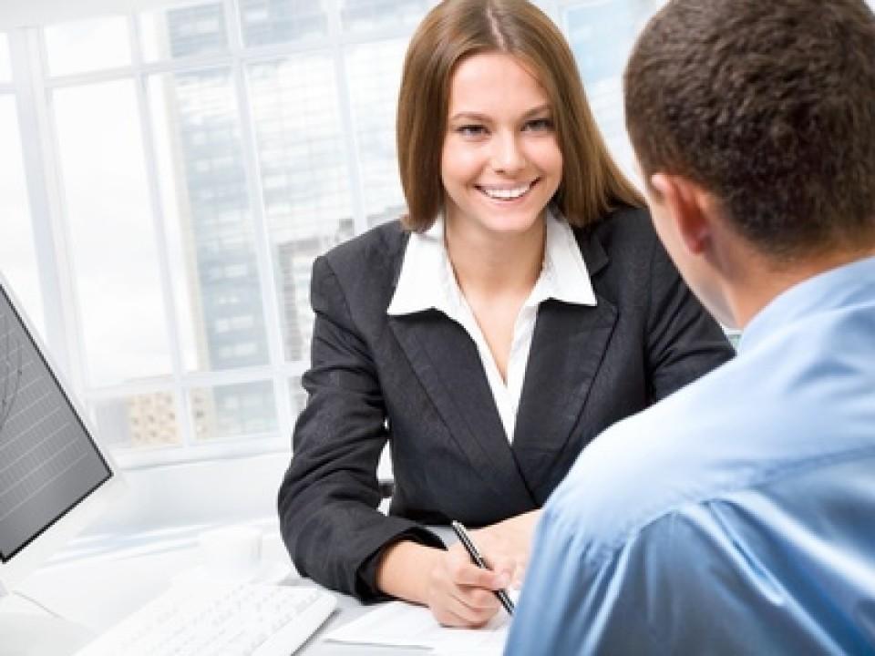 אימון עסקי לנשים