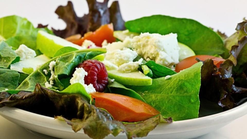 salad-374173_1920-1