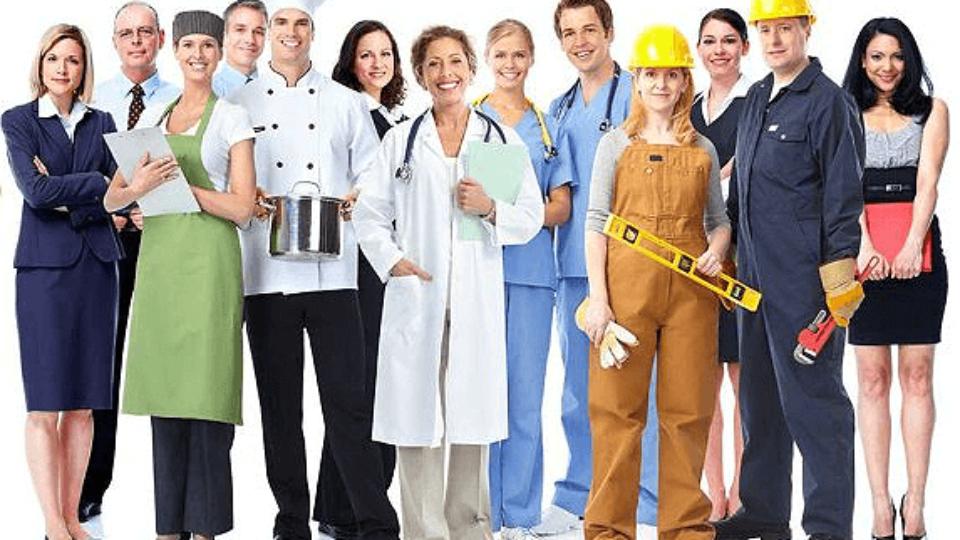קורסים לעובדים ומנהלים באינטלקט אקדמון-mtc.org.il